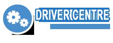 DriverCentre.net