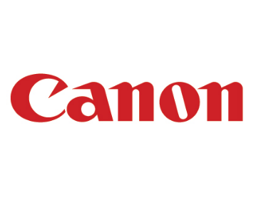 pic 1 - ways to download Canon i6100 lazer printer driver
